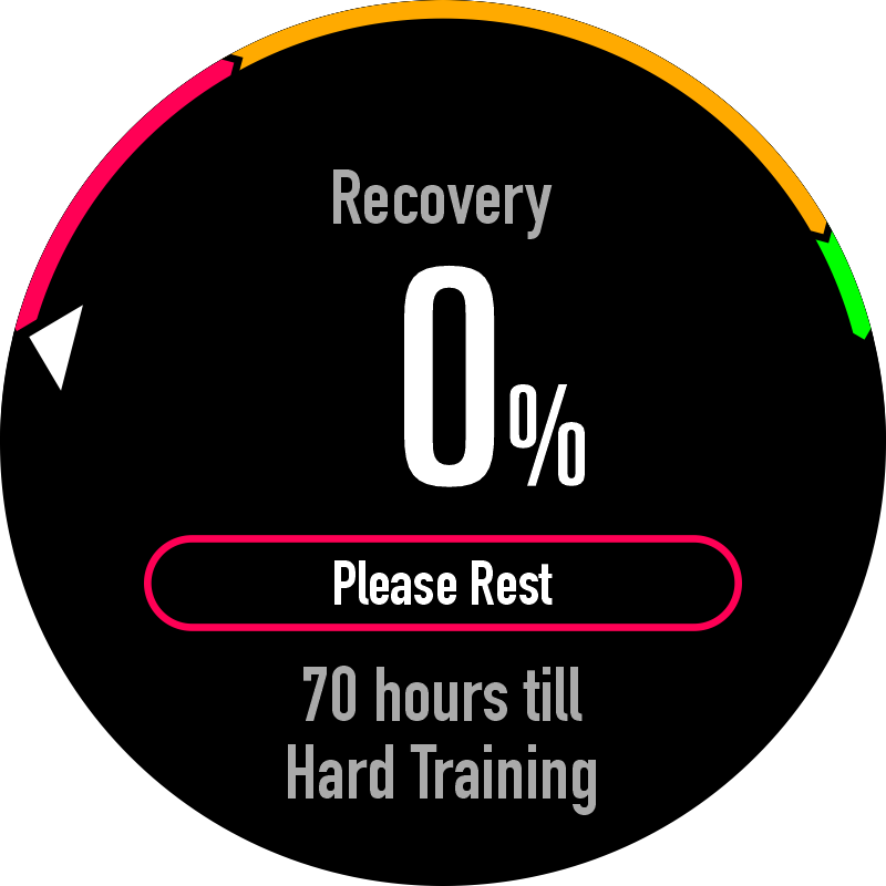 Recover_Timer2.png