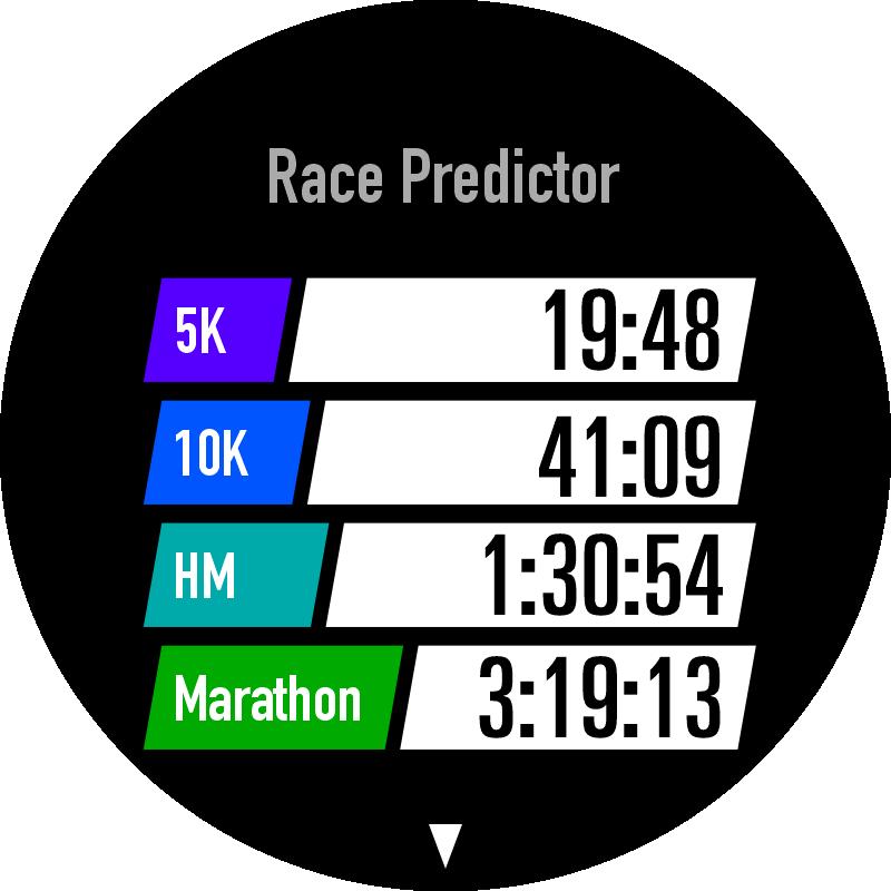 Race_Predictor.png