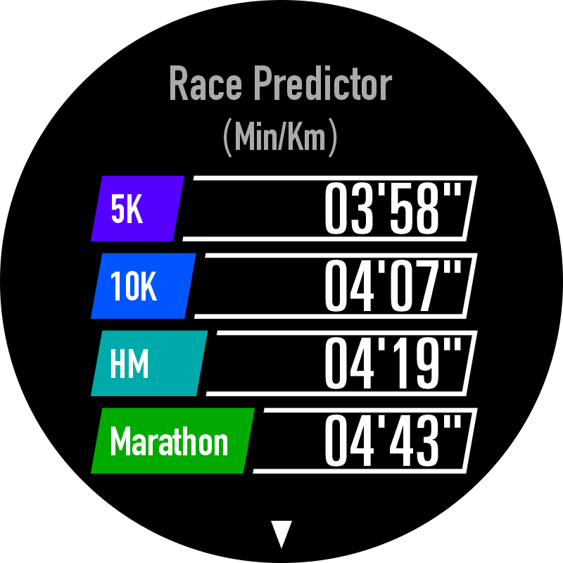 Race_Predictor_-_pace.png